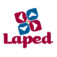 laped_logo